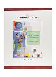 Basic Business Communication : Skills for Empowering the Internet Generation, Paperback Book, By: Marie Elizabeth Flatley, Raymond V. Lesikar