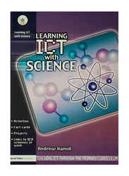 Learning ICT With Science, Paperback Book, By: Andrew Hamill