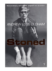 Stoned, Paperback Book, By: Andrew Loog Oldham