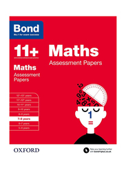 Bond 11+, Paperback Book, By: J. M. Bond and Andrew Baines