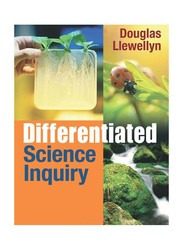 Differentiated Science Inquiry, Paperback Book, By: Douglas J. Llewellyn