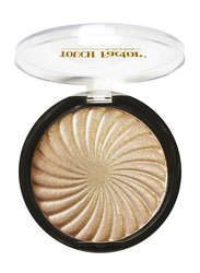 Touch Factor Single Color Highlighter, SH-02, Beige
