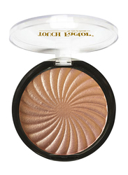 Touch Factor Single Color Highlighter, SH-04, Beige