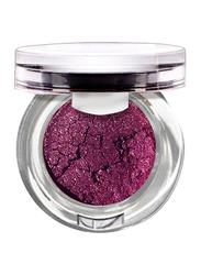 Touch Factor Loose Glitter Eyeshadow, SLG-204, Purple