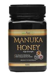 AusVita Health MGO 600+ Manuka Honey, 500g