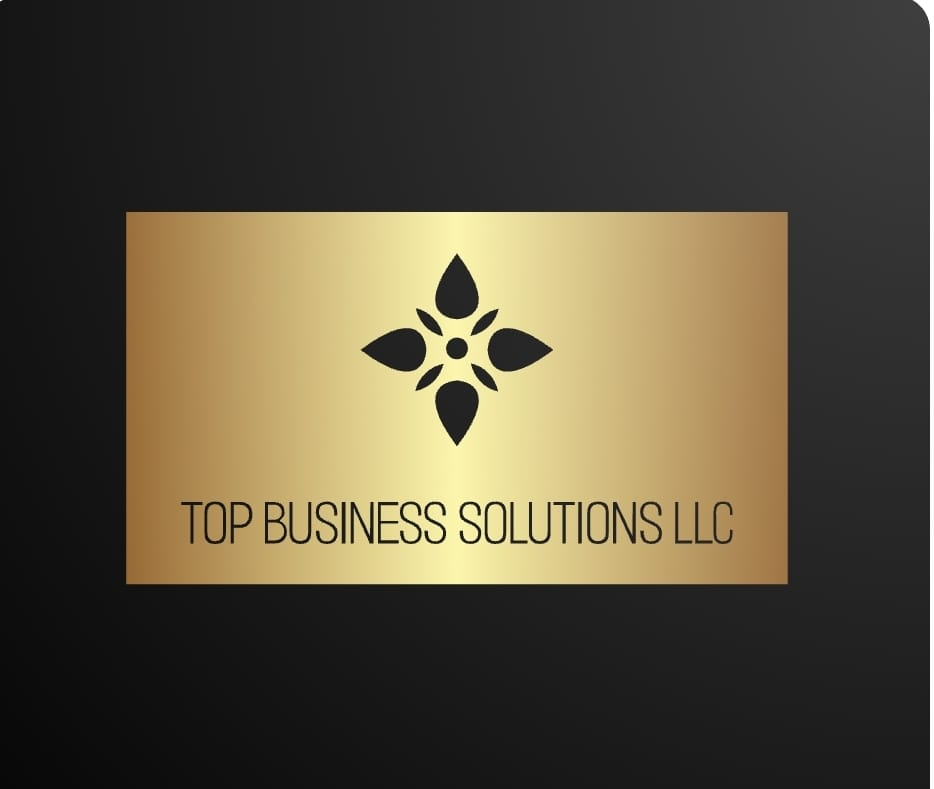 Top Business Solution