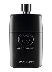 Gucci Guilty Pour Homme 150ml EDP for Men