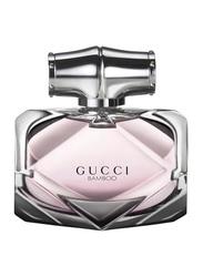 Gucci Bamboo 75ml EDP for Women