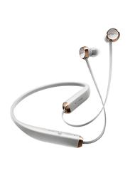 Sol Republic Shadow Bluetooth In-Ear Earphones, Grey