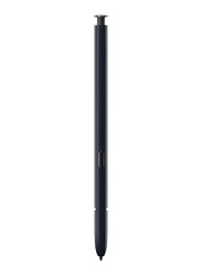 Samsung S-Pen Stylus for Samsung Galaxy Note 10/Note10+, Black