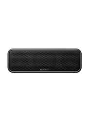 Anker Soundcore Select 2 IPX7 Waterproof Portable Bluetooth Speaker, Black