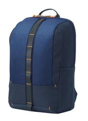 HP 15.6-inch Commuter Backpack Laptop Bag, Blue