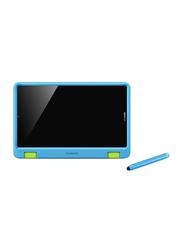 Huawei MediaPad T3 8GB Blue 7-inch Kids Tablet, 1GB RAM, WiFi Only