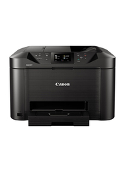 Canon Maxify MB5140 All-in-One Printer, Black