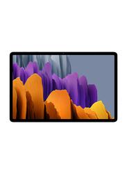 Samsung Galaxy Tab S7 128GB Mystic Silver 11-inch Tablet, 6GB RAM, LTE