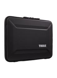 Thule Gauntlet 13-Inch MacBook Pro/Air Laptop Sleeve Bag, Black