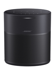 Bose 300 Wireless Home Speaker, Black