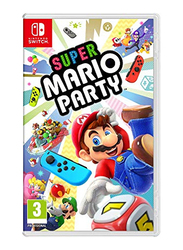 Super Mario Party for Nintendo Switch by Nintendo
