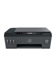 HP Smart Tank 515 1TJ09A Wireless All-in-One Printer, Black