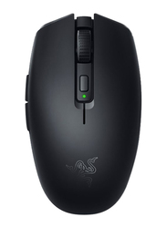 Razer Orochi V2 Ultra-Lightweight Wireless Optical Gaming Mouse, Black