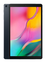 Samsung Galaxy Tab A (2019) 32GB Black 8-inch Tablet, 2GB RAM, 4G LTE
