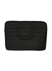 Max & Max 15-inch Sleeve Carry Case Laptop Bag, Black