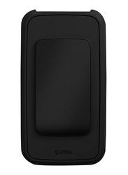 Zens 4500mAh ZE-PB03B Power Bank, Black