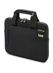 Dicota Smart Skin 13-13.3-inch Sleeve Laptop Bag, Black