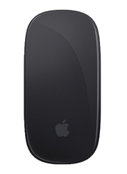 Apple MRME2ZM/A Wireless Optical Magic Mouse 2, Space Grey