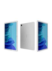 Samsung Galaxy Tab A7 32GB Silver 10.4-inch Tablet, 3GB RAM, 4G LTE