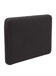 Case Logic 14-inch Sleeve Laptop Bag, Black
