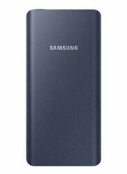 Samsung 10000mAh EB-P3000B Power Bank, Blue