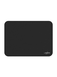 Hama Lethality150 Speed Gaming Mouse Pad, Black