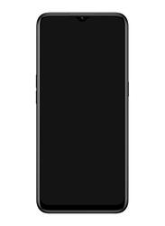 OPPO A31 64GB Twilight Black, 4GB RAM, 4G LTE, Dual Sim Smartphone