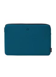 Dicota Skin BASE 13-14.1-inch Sleeve Laptop Bag, Blue