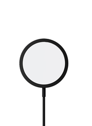 X.cell Wireless Charger with MagSafe, Black