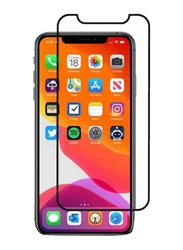 Hyphen Apple iPhone 11 Pro Max Mobile Phone Screen Protector, Clear