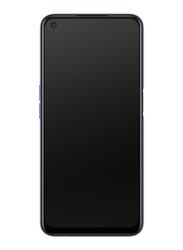 Oppo A92 128GB Twilight Black, 8GB RAM, 4G LTE, Dual Sim Smartphone