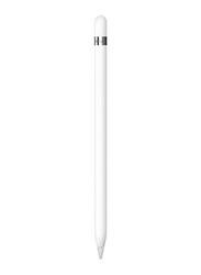 Apple Pencil for Apple iPad Mini 1st Gen, White