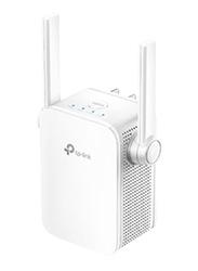 TP-Link Wi-Fi Range Extender AC1200, White