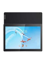 Lenovo Tab M10 TB-X505X 32GB Slate Black 10.1-inch Tablet, 2GB RAM, 4G LTE