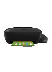 HP Ink Tank 315 Z4B04A Inkjet Printer, Black