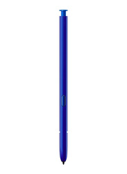 Samsung S-Pen Stylus for Samsung Galaxy Note 10/Note10+, Blue