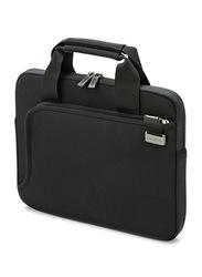 Dicota Smart Skin 14-14.1-inch Sleeve Laptop Bag, Black