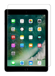 Hyphen Apple iPad Air/Pro 10.5-inch Tempered Glass Tablet Screen Protector, Clear