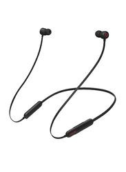 Beats Flex Wireless Neckband Earphones, Black
