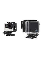 GoPro Battery BacPac for GoPro Action Camera, Clear