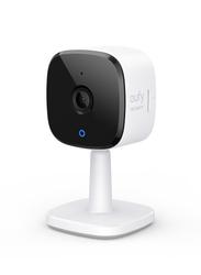 Eufy Indoor Cam 2K Tilt Camera, White