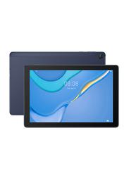 Huawei MatePad T10 64GB Deep Sea Blue 9.7-inch Tablet, 3GB RAM, WiFi Only