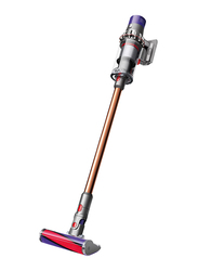 Dyson Cyclone Absolute Cordless Handheld Vacuum Cleaner, V10, Copper